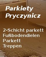 www.parkietypryczynicz.com.pl/o-firmie-de/